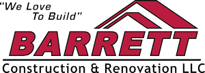 Barrett Construction & Renovation LLC