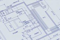 Barrett Construction & Renovation LLC